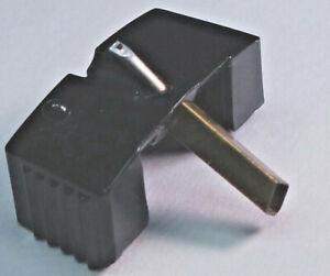 SONY-ND-45-G-XL-45-Diamant-Abtastnadel