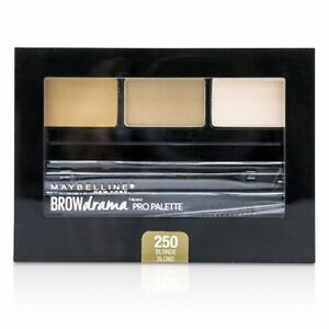 Maybelline-Brow-Drama-Pro-Palette-250-blonde-2-8g-Eyebrow