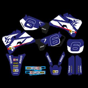 kit-adesivi-Yamaha-Yz-125-250-1996-1997-1998-1999-2000-2001-completi-grafiche