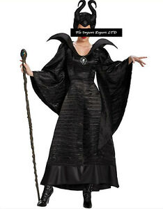 Malefica-Vestito-Carnevale-Donna-Dress-up-Maleficent-Woman-Costume-MLF001