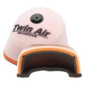 Details about  /Air Filter For 2003 Kawasaki KLX400R Offroad Motorcycle Twin Air 151336