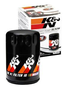 PS-2006-K-amp-N-OIL-FILTER-AUTOMOTIVE-PRO-SERIES-KN-Automotive-Oil-Filters