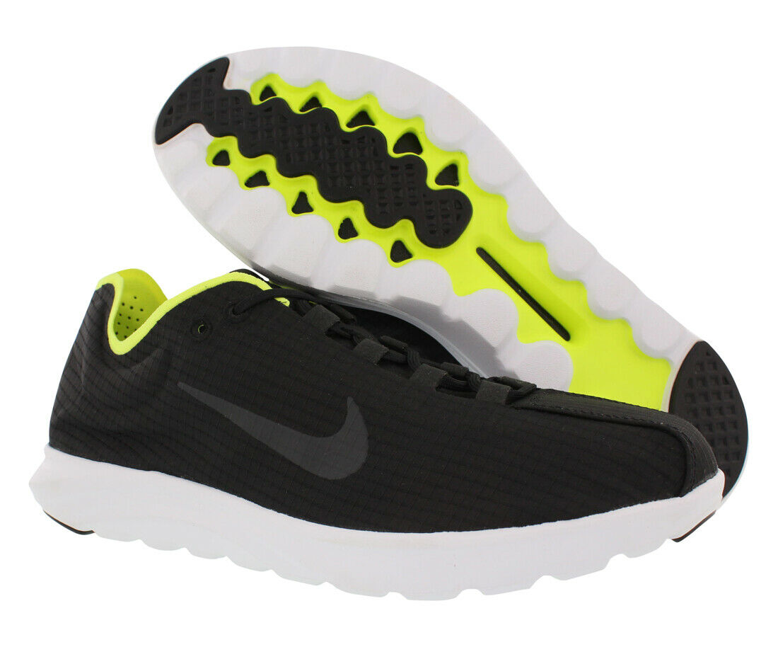 Nike Mayfly Lite se FonctionneHommest Hommes Chaussures Taille