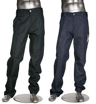 FB County Denim Fashion Jeans Style# FB1001
