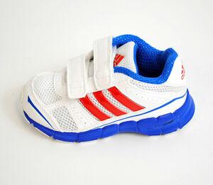 zapatillas adidas niños con velcro
