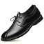 Summer-Men-039-s-Casual-Genuine-Leather-Shoes-Formal-Dress-Slip-On-Loafers-Flats-New thumbnail 10