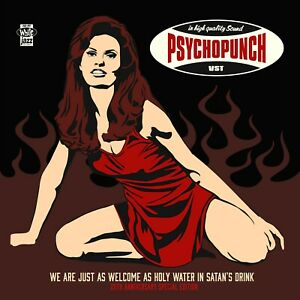 PSYCHOPUNCH-We-Are-Just-As-Welcome-As-Holy-Digipak-2CD-4028466910639
