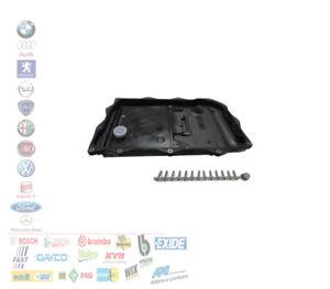 SUPPORTO Cambio automatico per BMW 3 5 7 Series