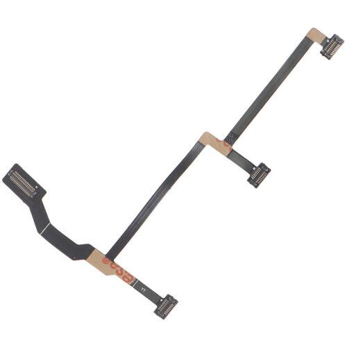 Flexible Gimbal Flat Ribbon Flex Cable for DJI Mavic Pro/_ne