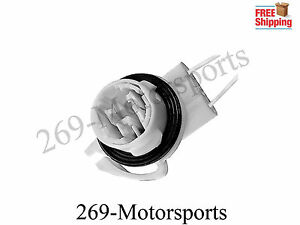 Volvo C70 Pollen Filter Location as well Later S80 Tag Light furthermore 2004 Vw Touareg Hid Parking Light Headlight Wiring Diagram moreover 2006 Bmw X5 Headlight Wiring Diagram furthermore Product Eng 5302 Interior Car LED Bulbs Replacement Kit For VOLVO XC90 10pcs Cool White 6000K. on light bulb replacement volvo xc90