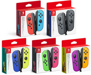 Official-Nintendo-Switch-Joy-Con-Controller-Pair-Various-Colours-Available-UK