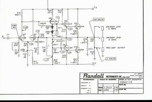image is loading randall-instruments-rb-60-115-bass-guitar-amplifier-