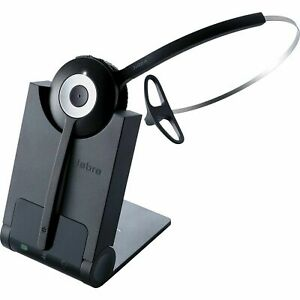 Jabra-PRO-920-Mono-Wireless-Headset-Over-the-Head-Noise-Cancelling-8Hrs-Run-Time