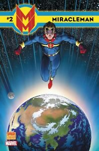 MIRACLEMAN-2-VARIANT-2014-VF-NM-MARVEL