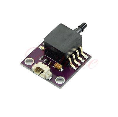 Airspeed APM2.5 MPXV7002DP Meter Breakout Board Transducer Pressure Sensor