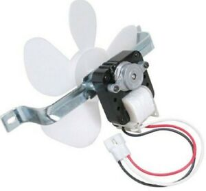 Details about Range Hood Motor Fan Blade Assembly For Kitchen Exhaust Broan  Stove Vent 2 Speed