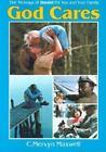 God Cares Vol. 1 by C. Mervyn Maxwell (1981, Paperback)