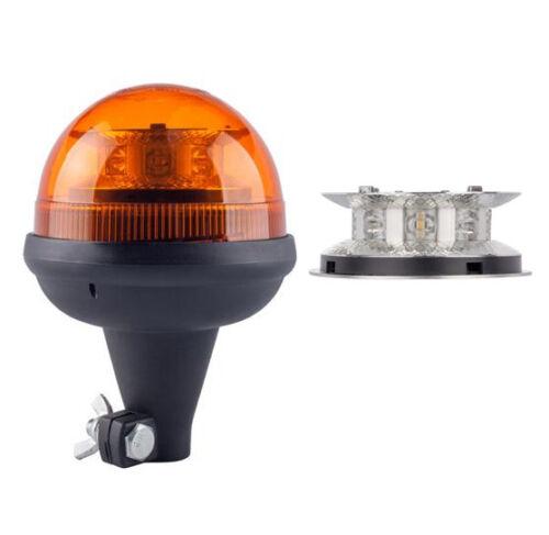 FIAT LINEA 1.3D Sensore di pressione del carburante 2009 su 199B1.000 BOSCH 55230827 50438237
