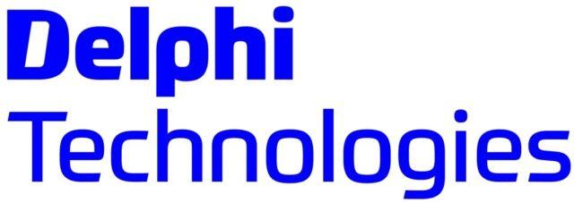 Delphi TD1450W Control Arm Bushing