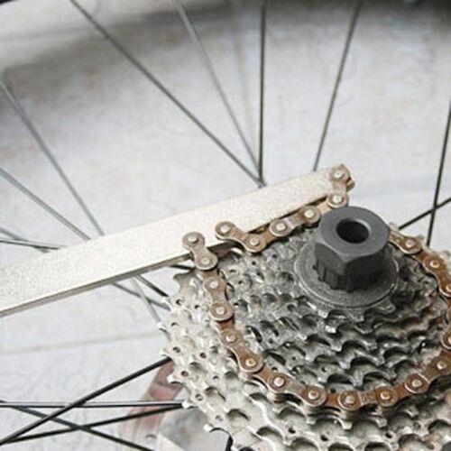 29CM Cassette Chain Whip Sprocket Lock Remover Repair Tool For Mountain Bike