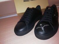 Sneakers, Axel Arigato, str. 37 – dba.dk – Køb og Salg af