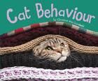 Cat Behaviour by Christina Mia Gardeski (Hardback, 2016)