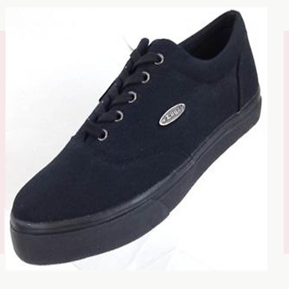Lugz Vet Mens shoes Mvetcc001
