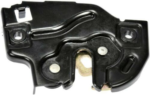 Hood Latch Assembly fits GM TAP 71-00315
