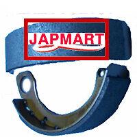 For-Hino-Truck-Fd2j-Ranger-6-1996-2002-Hand-Brake-Shoe-Set-1012jmg1