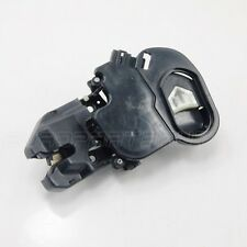 03-07 Honda Accord 04-08 TL TRUNK LATCH Lock Release Electric Power Actuator