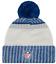 NEW-ERA-2017-18-SPORT-KNIT-NFL-Onfield-Sideline-Beanie-Winter-Pom-Knit-Cap-Hat thumbnail 74