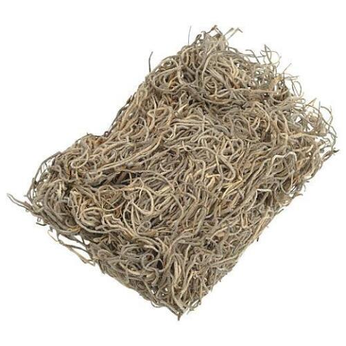 Knorr Prandell Decorative Jungle Grass Spanish Moss 20g