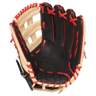 Rawlings Heart of The Hide Bryce Harper Probh34 13 Inch Baseball Glove