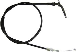 477361-Throttle-Cable-034-A-034-Pull-Suzuki-GN125-1994-2001-see-description