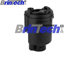 fuel filter 2004 - for kia sorento - bl petrol v6 3.5l ... 2007 kia sorento fuel filter location