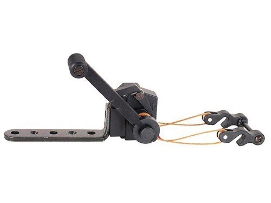 Nuevo dispositivo de armamento Barnett Crossbows Manivela Manivela Manivela Revolución 17057 5b3a66