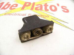 Allen-Bradley-N26-heater-element-overload-protection-for-starter