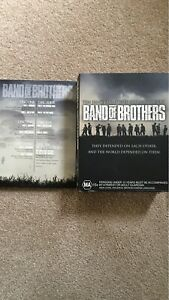 Band-of-Brothers-6-Disc-DVD-Set