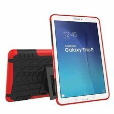 "Samsung Galaxy Tab E SM-T560NU 9.6/"" Tablet Battery EB BT567ABA Grade A"