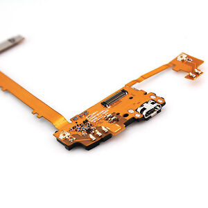 Repair Parts Micro USB Charging Port Flex Cable For LG ...