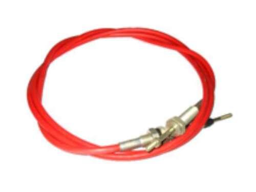 8D5287 Cable Fits Caterpillar 12G 130G 140G 160G