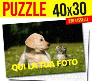 PUZZLE-CON-FOTO-40x30-PERSONALIZZABILE-FOTO-PUZZLE-300-TASSELLI-PERSONALIZZATO
