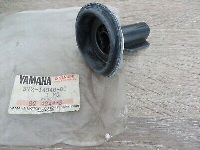 original Mikuni Yamaha XJ600S//N Diversion Vergaser Gasschieber mit Membran