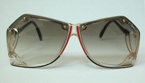 6ed946d9015 Image is loading Cazal-Vintage-Sunglasses-NOS-Model-860-Col-279-