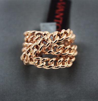Other Fine Rings 100% Quality Anillo Vanto Gioielli De Plata Vino Rosado 925 Jersey Gloumette Ref An3315ag