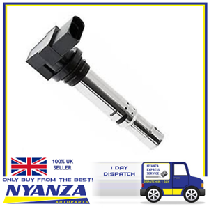 HC003-IGNITION-COIL-PACK-SINGLE-FOR-AUDI-A1-A2-A3-SEAT-SKODA-VW