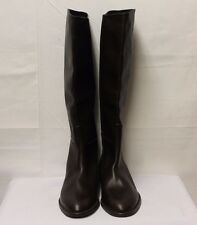Women's Stuart Weitzman Boots NEW Brown , Size US 9.5