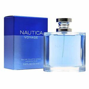 NAUTICA-VOYAGE-100-ML