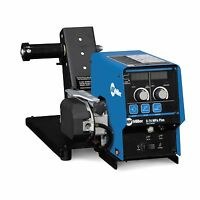 Miller 70 Series Wire Feeder Package S-74 Mpa Plus (951291) on sale