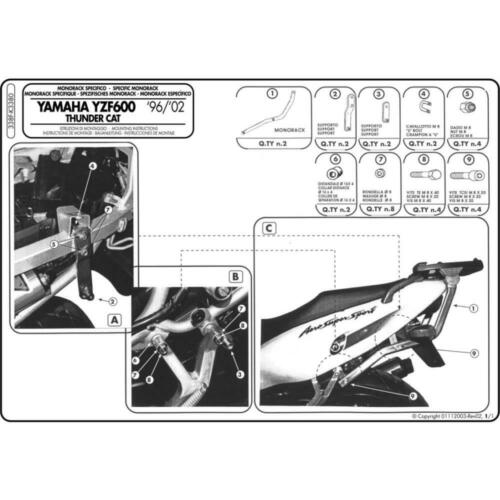 Joint de culasse surdeux OPEL CHEVROLET MERIVA 1,7 CDTI a17dtn 5607636 NEUF